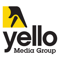 Yello Media Group Logo