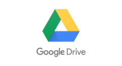 Integrate Ziflow with Google Drive