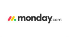 Integrate Ziflow with monday.com