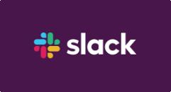 Integrate Ziflow with Slack