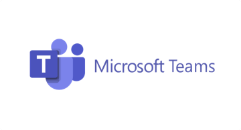 Integrate Ziflow with Microsoft Teams