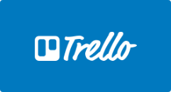 Integrate Ziflow with Trello