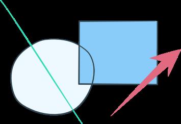 Several markup tools