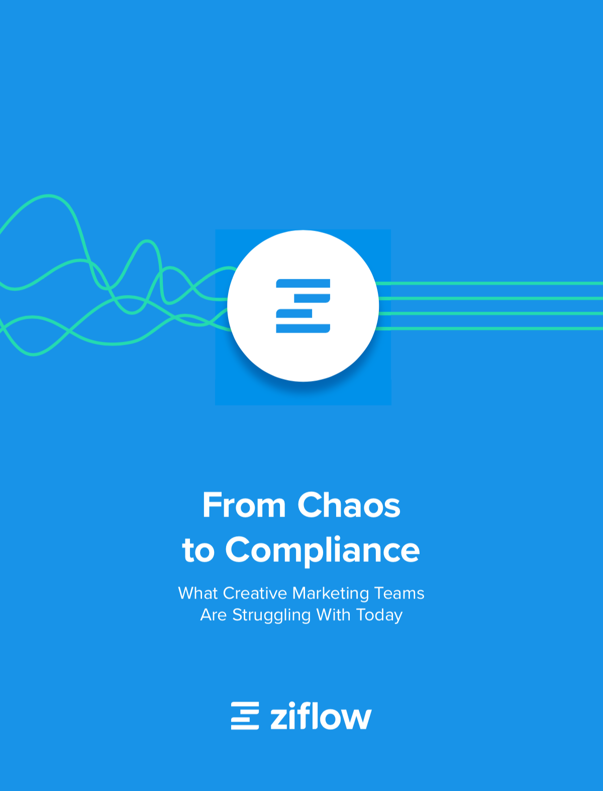chaos to compliance