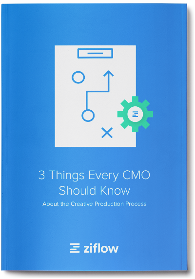 cmo_ebook