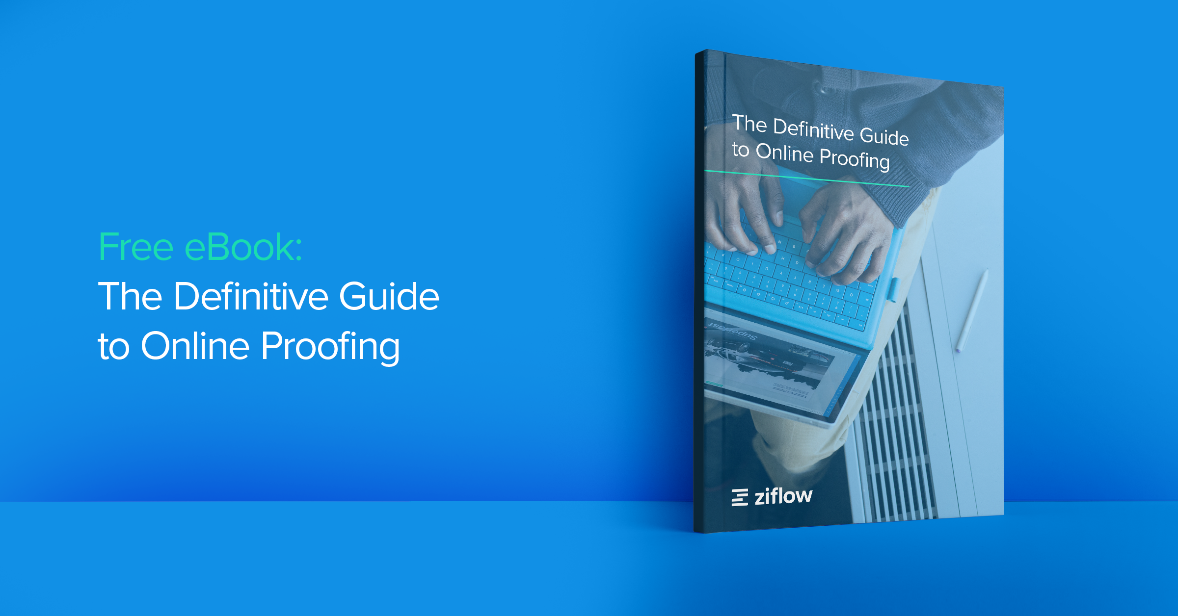 ebook cta 2-guide to online proofing