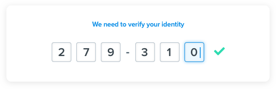 Guest reviewer authentication for online proofing