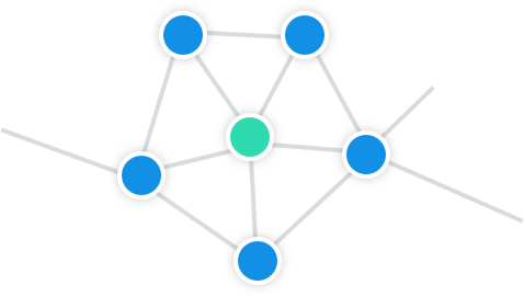 Ziflow is infinitely scalable