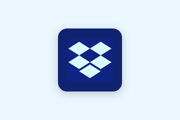 Automate your Dropbox file sharing and organization