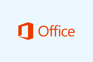 Make MS Office files truly collaborative
