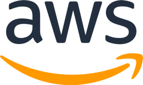 Physical security via AWS