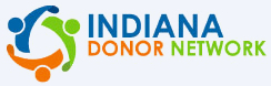 indiana donor network