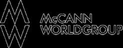 mccann_logo@2x