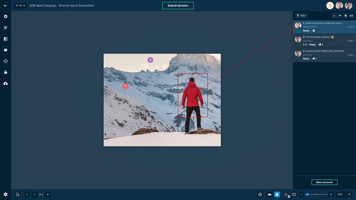 online-proofing-proof-viewer-dark_mode