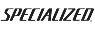 specialized-logo-3-1582819396 (1)