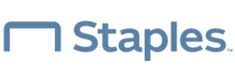 staples@2-min
