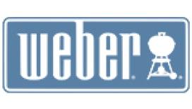 weber-min