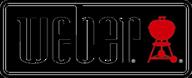 weber_logo@2x